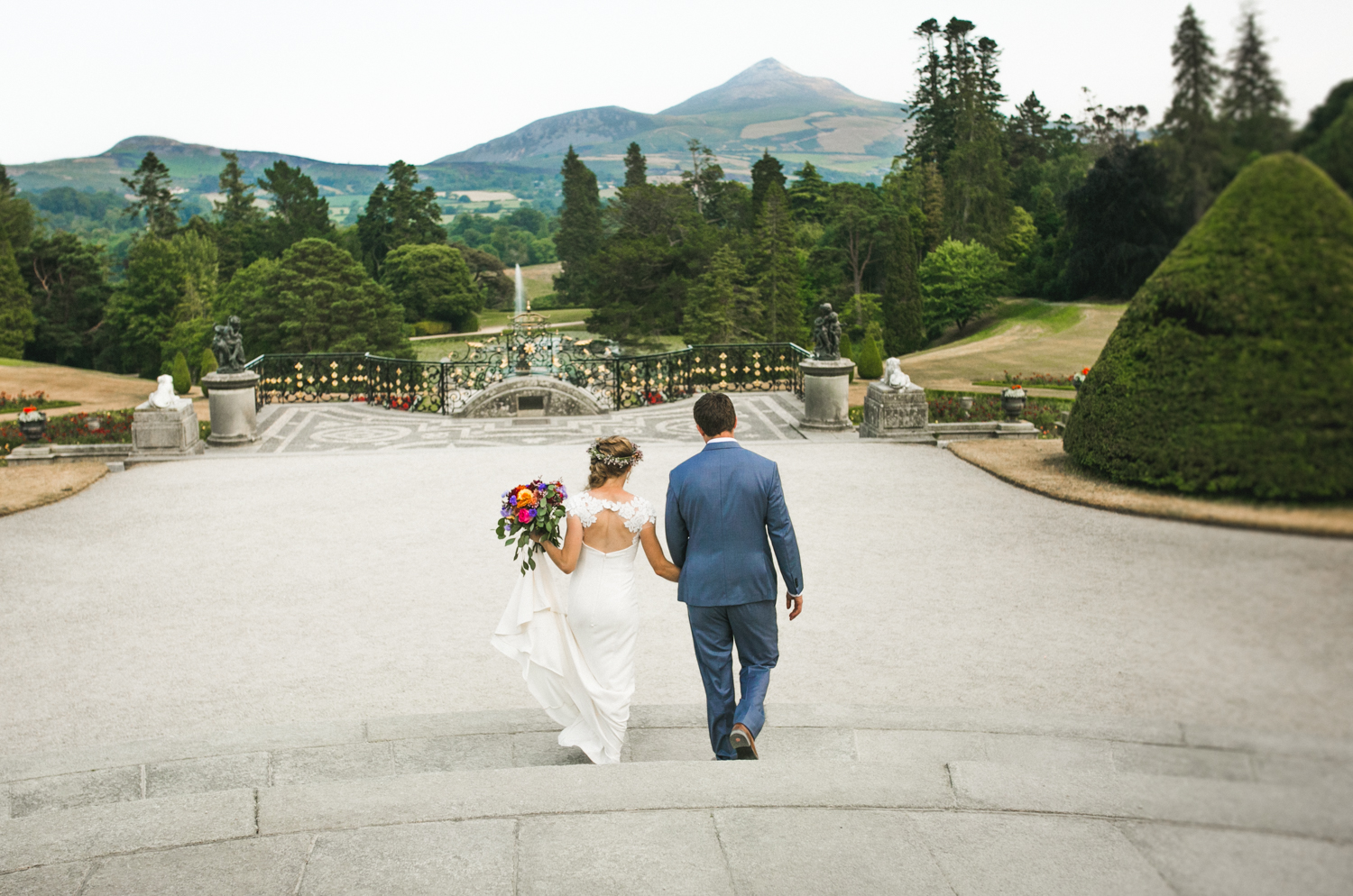 Powerscourt estate wedding-57.jpg