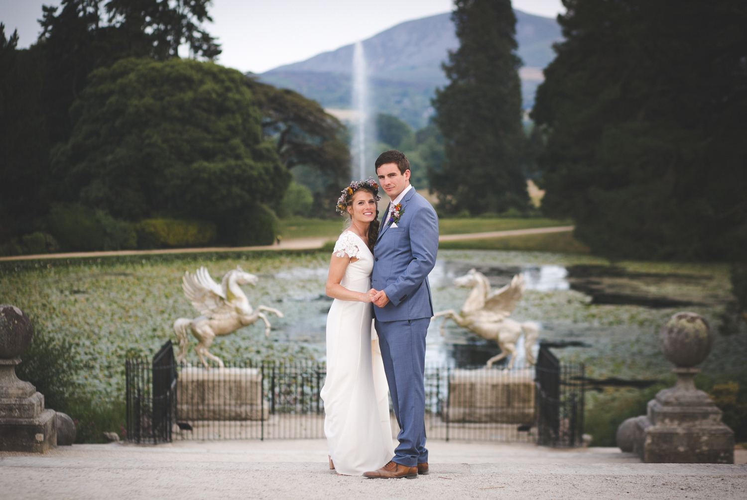 Powerscourt estate wedding-59.jpg