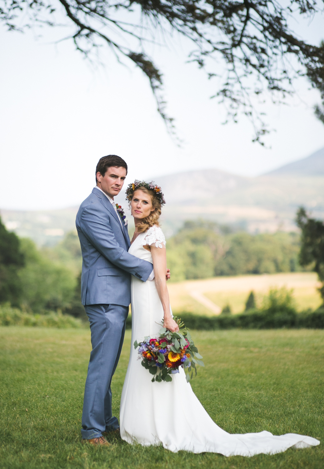 Powerscourt estate wedding-67.jpg