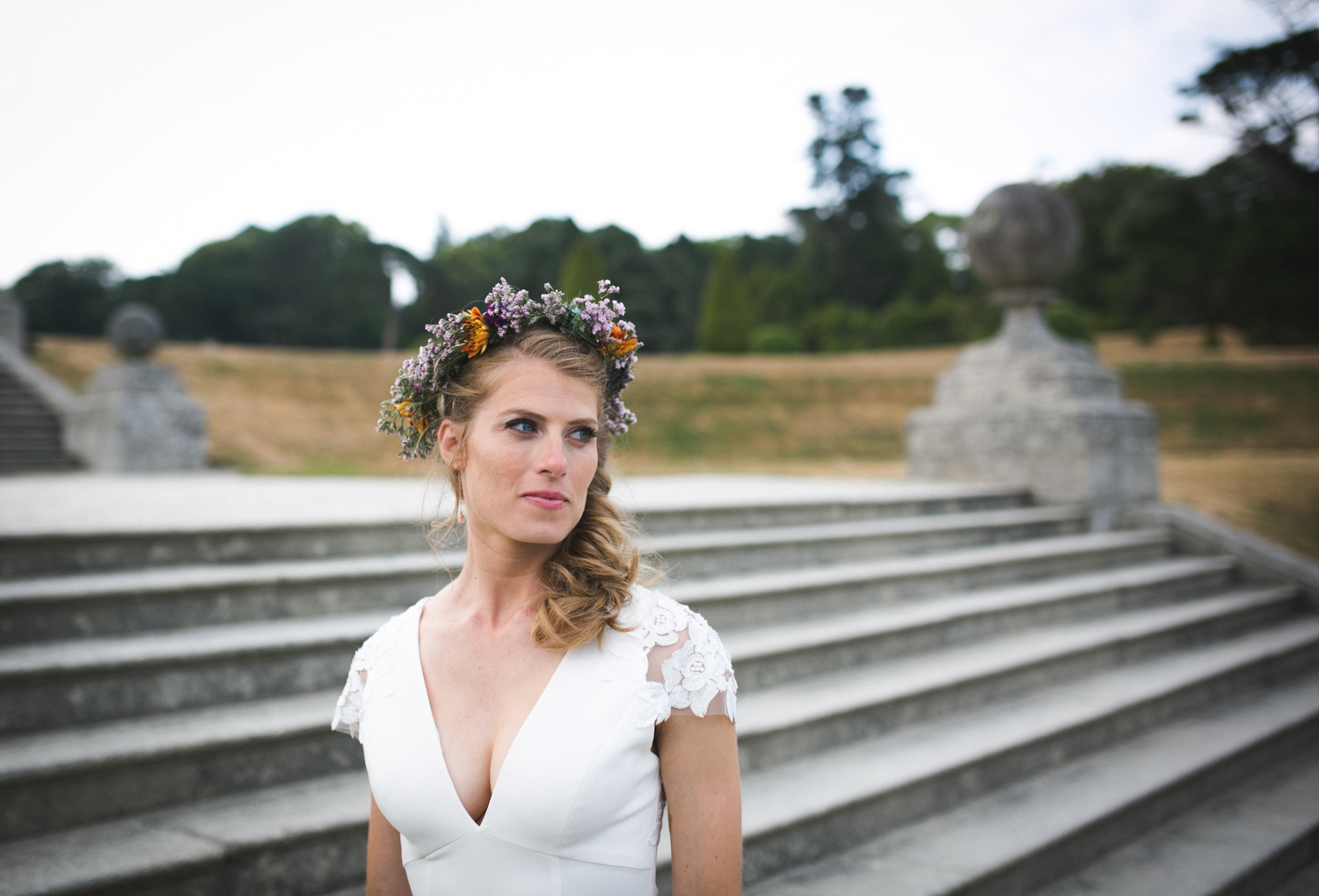 Powerscourt estate wedding-70.jpg