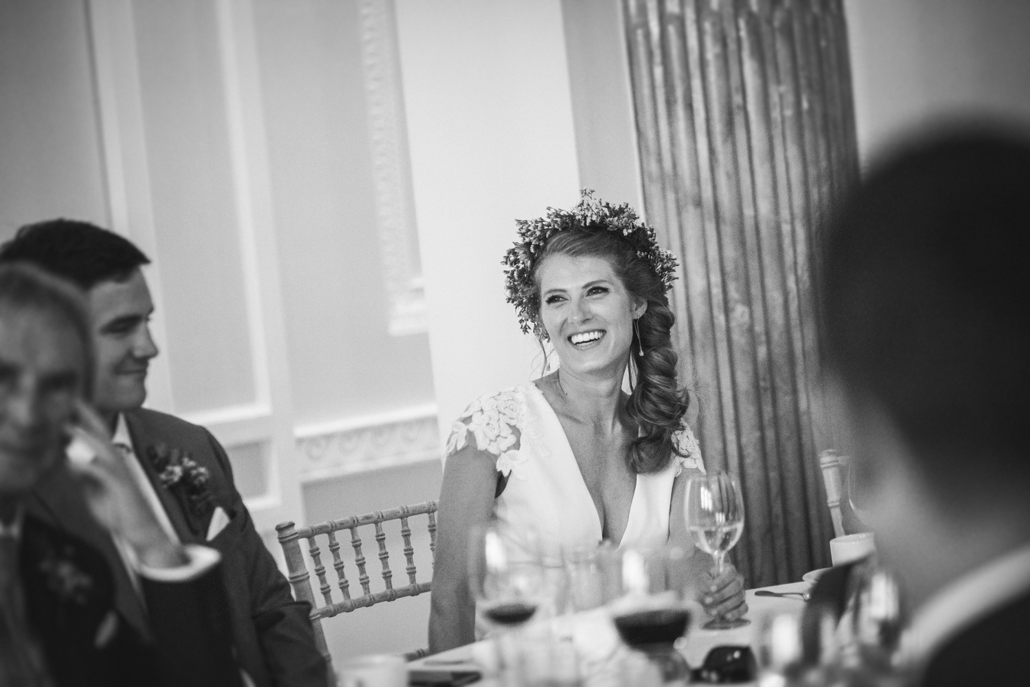 Powerscourt estate wedding-73.jpg