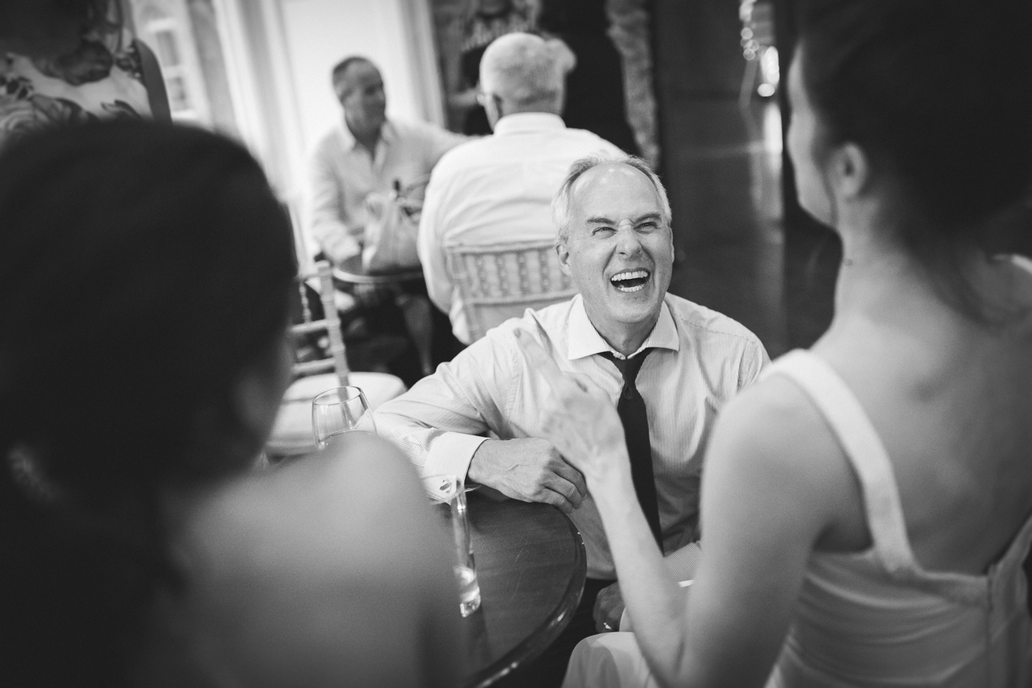 Powerscourt estate wedding-77.jpg