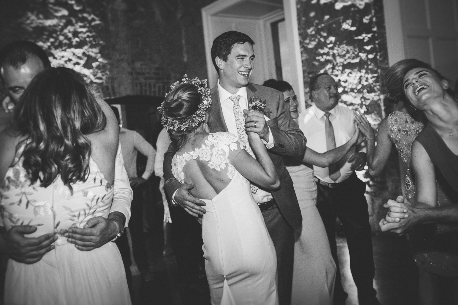 Powerscourt estate wedding-83.jpg
