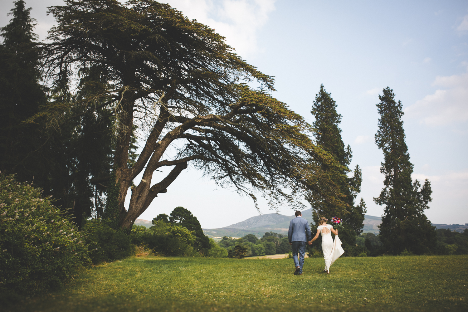 Powerscourt estate wedding-65.jpg