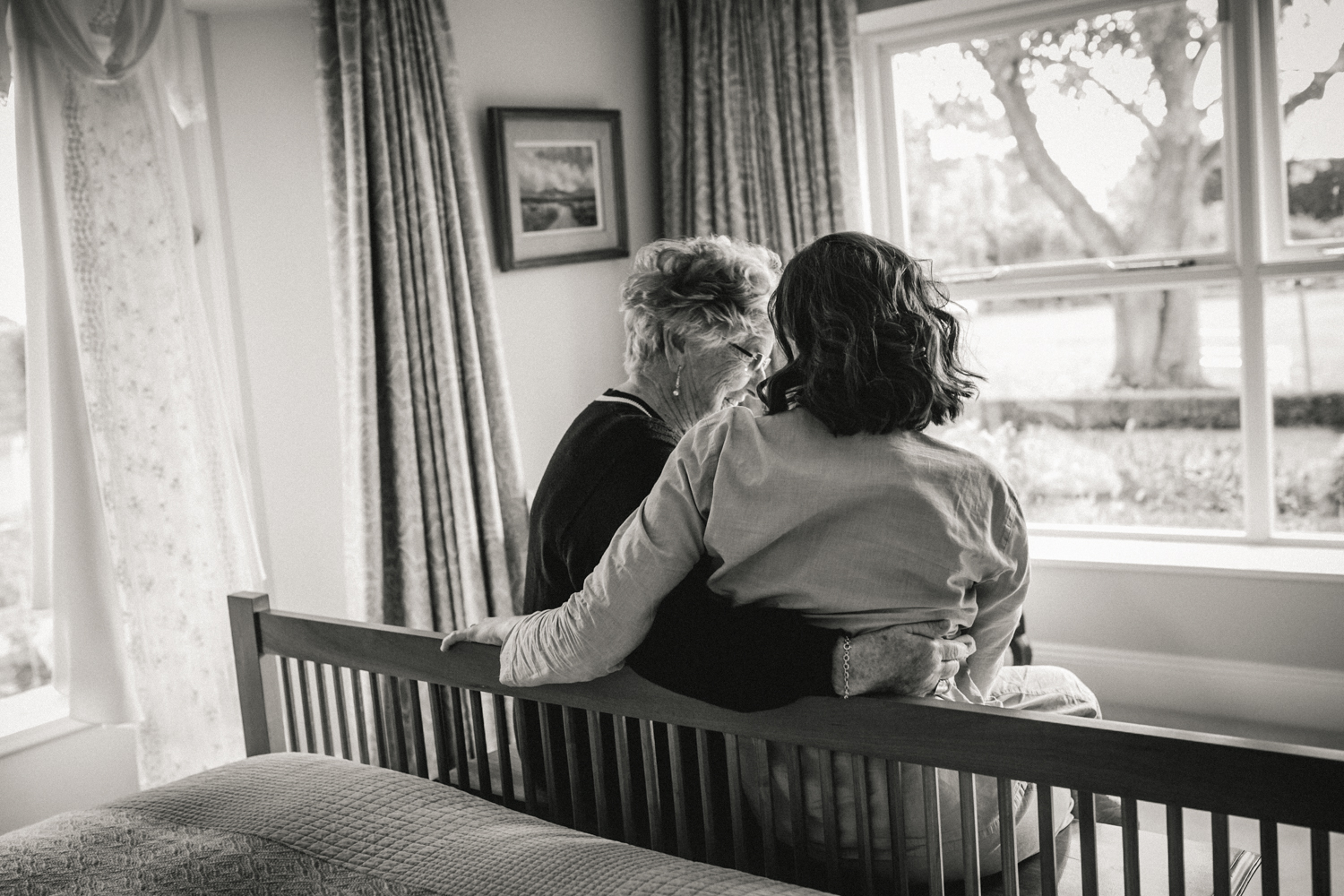 Dublin City wedding-5.jpg