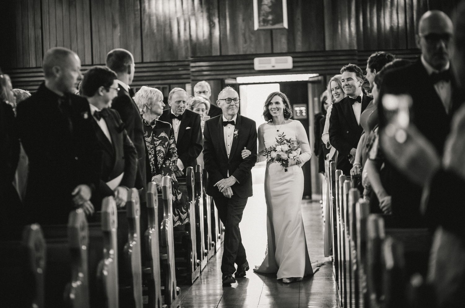 Dublin City wedding-26.jpg