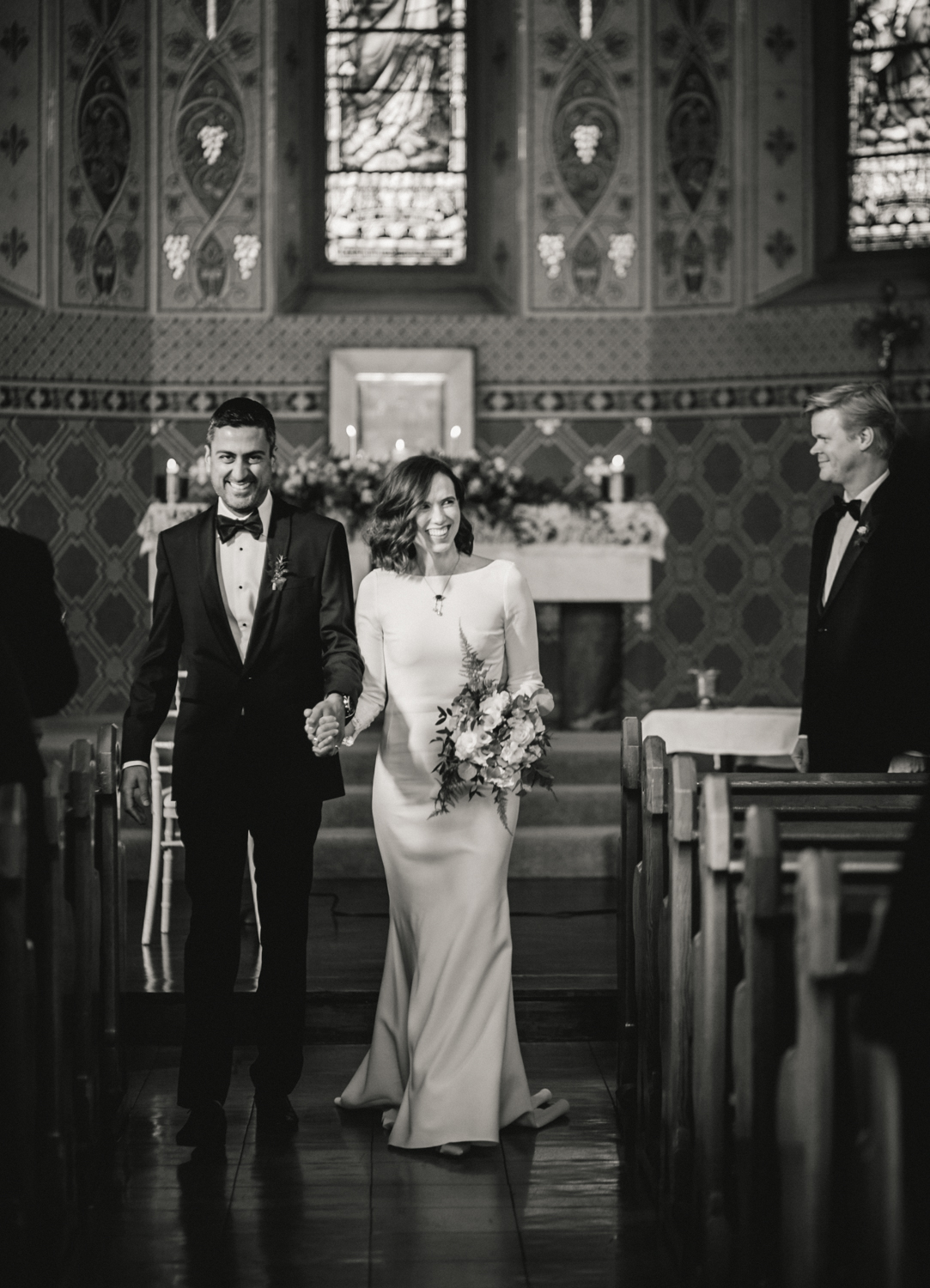 Dublin City wedding-40.jpg