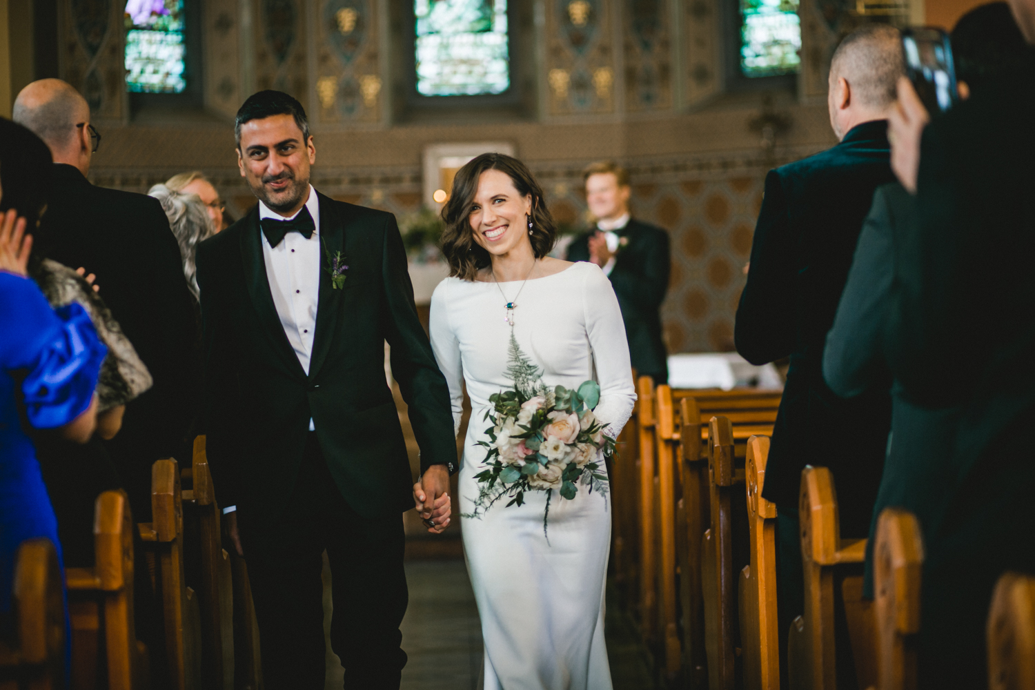Dublin City wedding-42.jpg