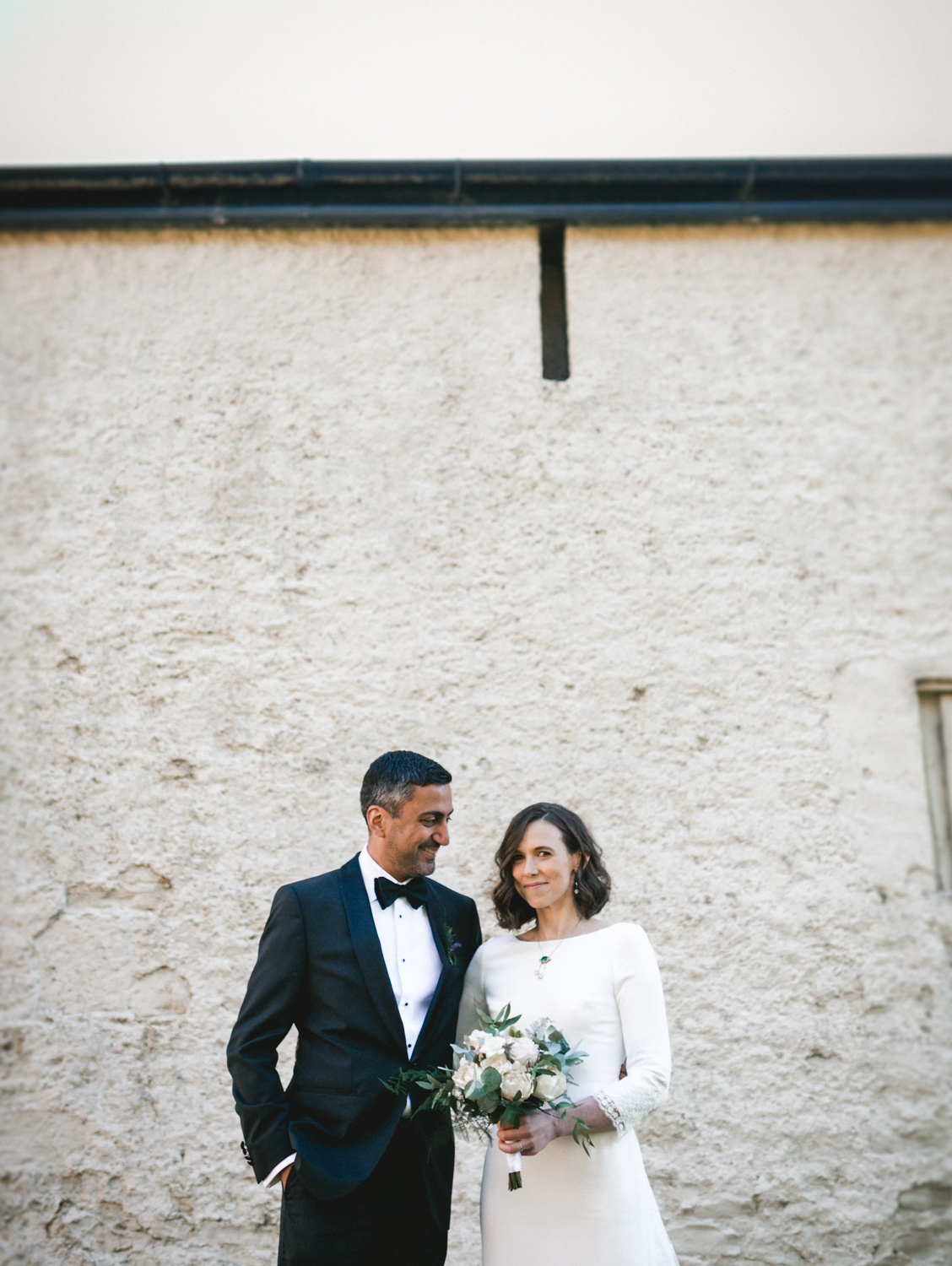 Dublin City wedding-53.jpg