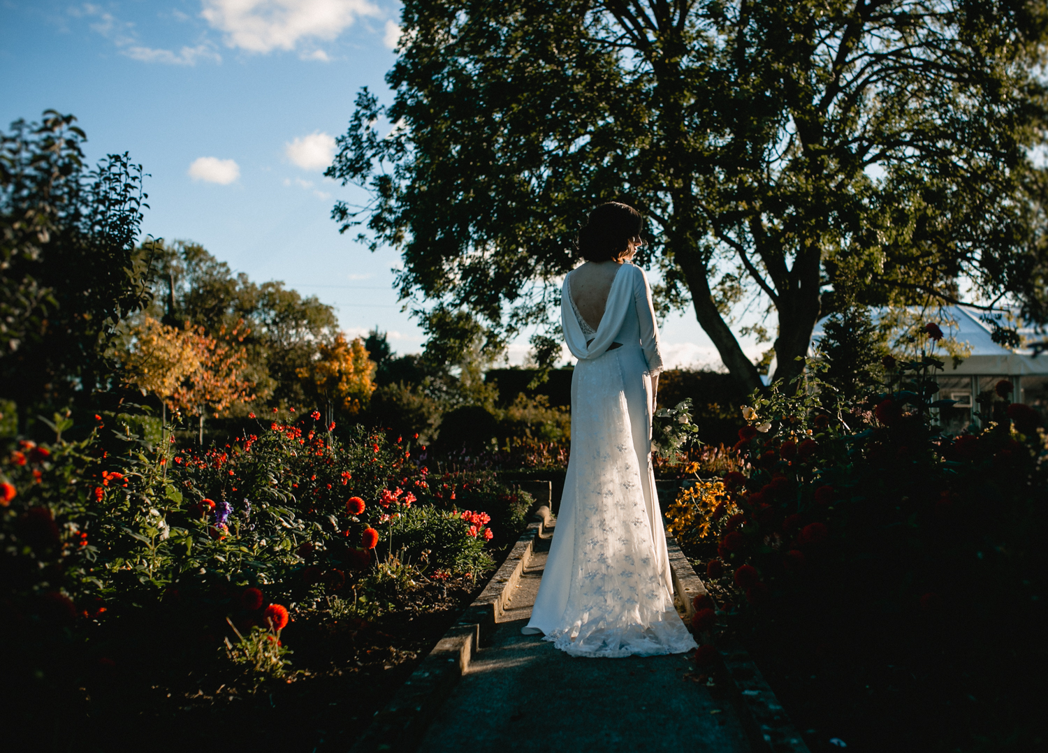 Dublin City wedding-70.jpg