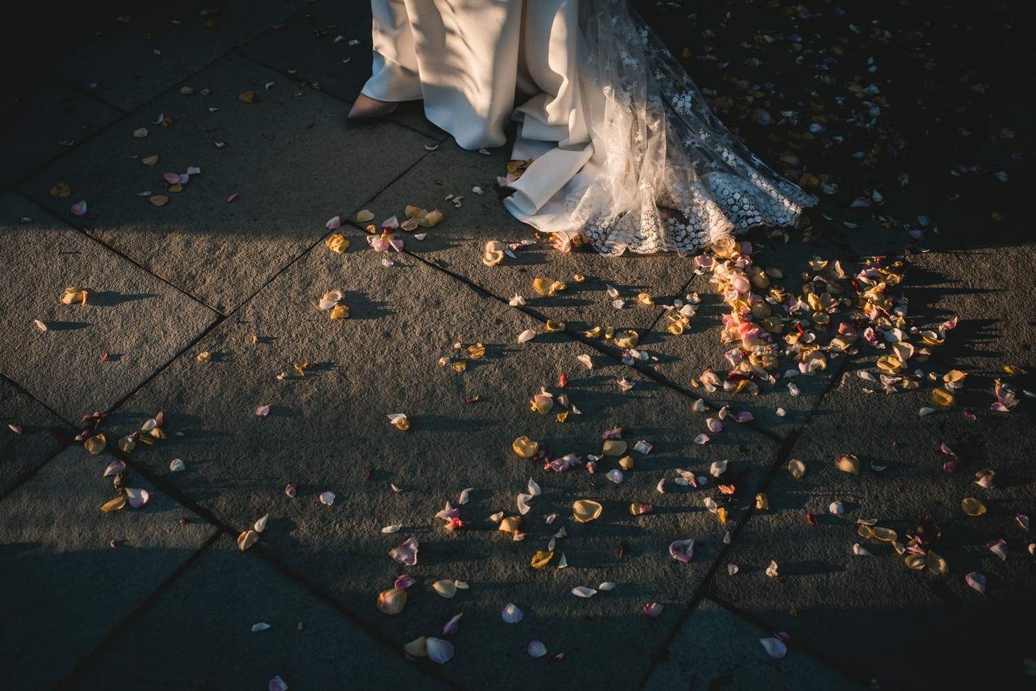 Dublin City wedding-80.jpg