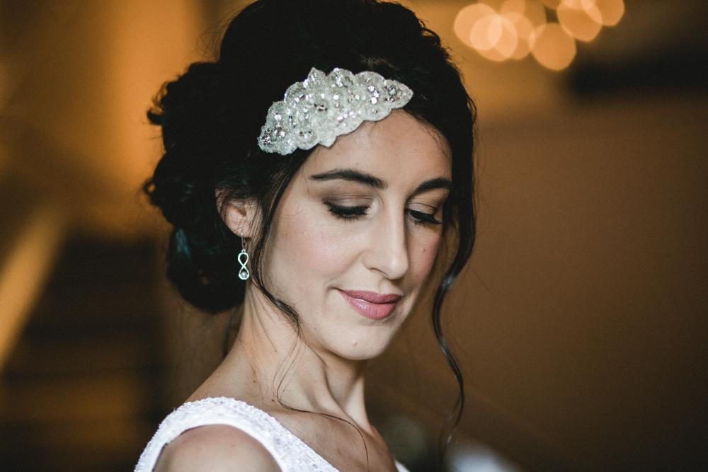 Brooklodge wedding photographs-12.jpg