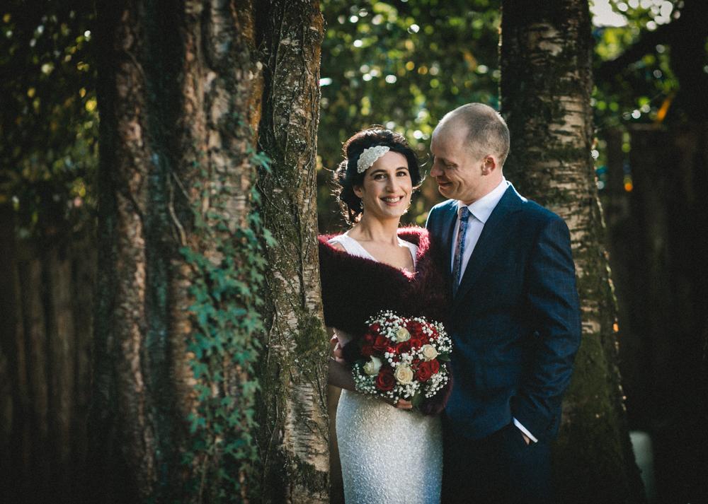 Brooklodge wedding photographs-21.jpg
