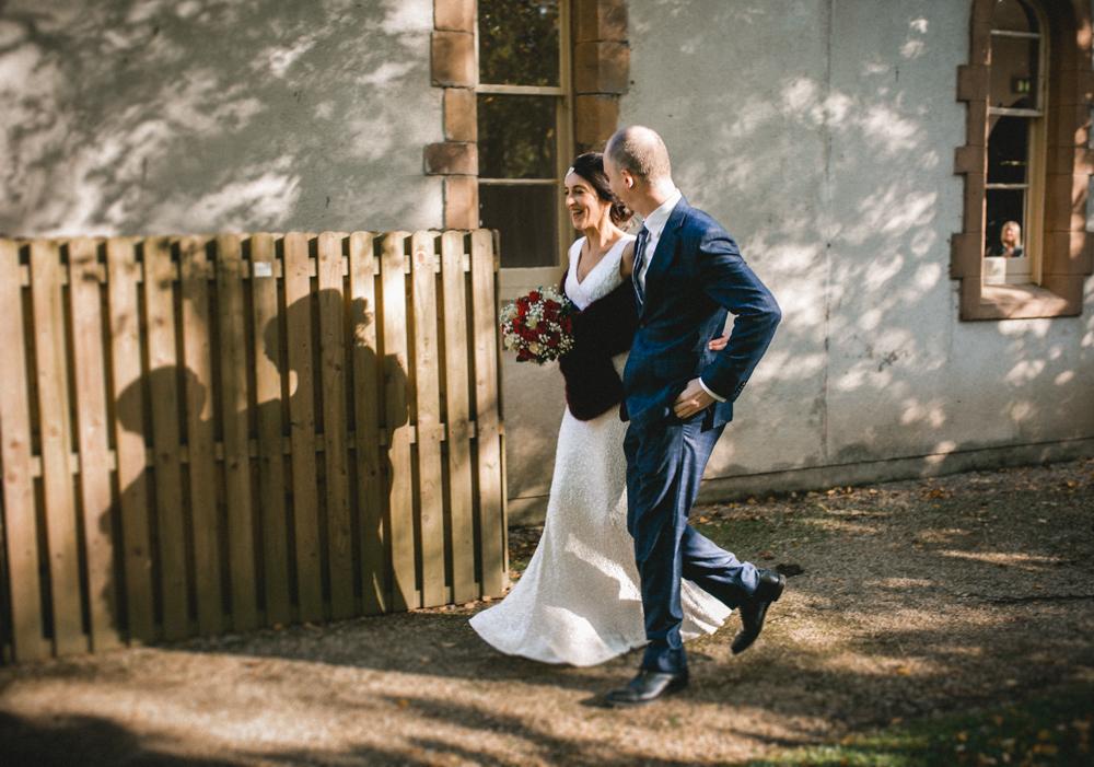 Brooklodge wedding photographs-26.jpg