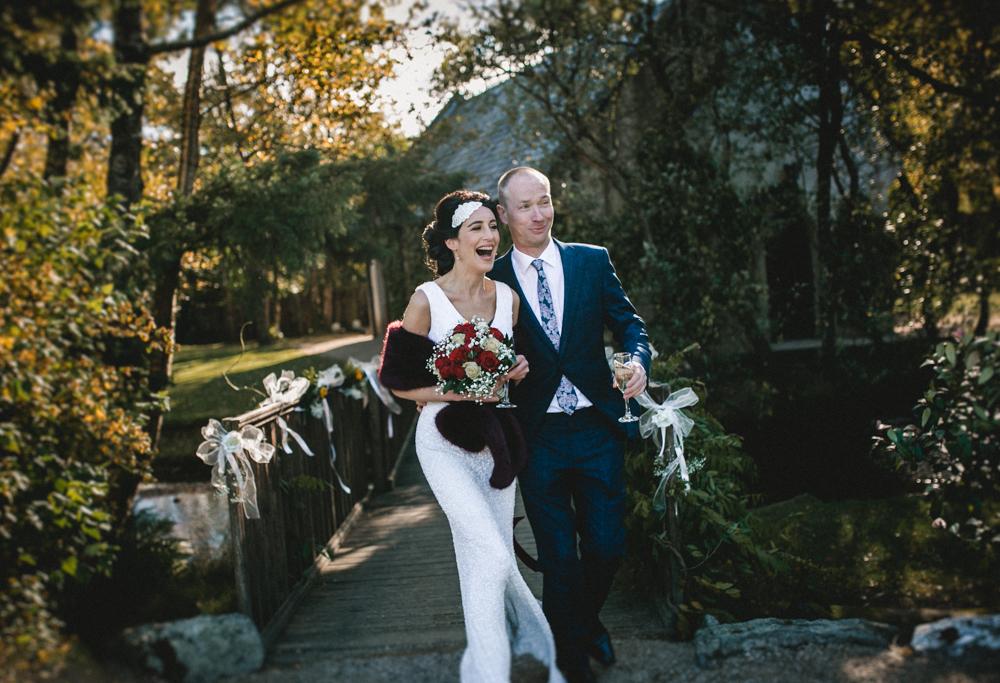Brooklodge wedding photographs-28.jpg