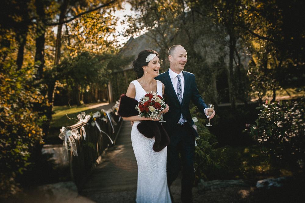 Brooklodge wedding photographs-29.jpg