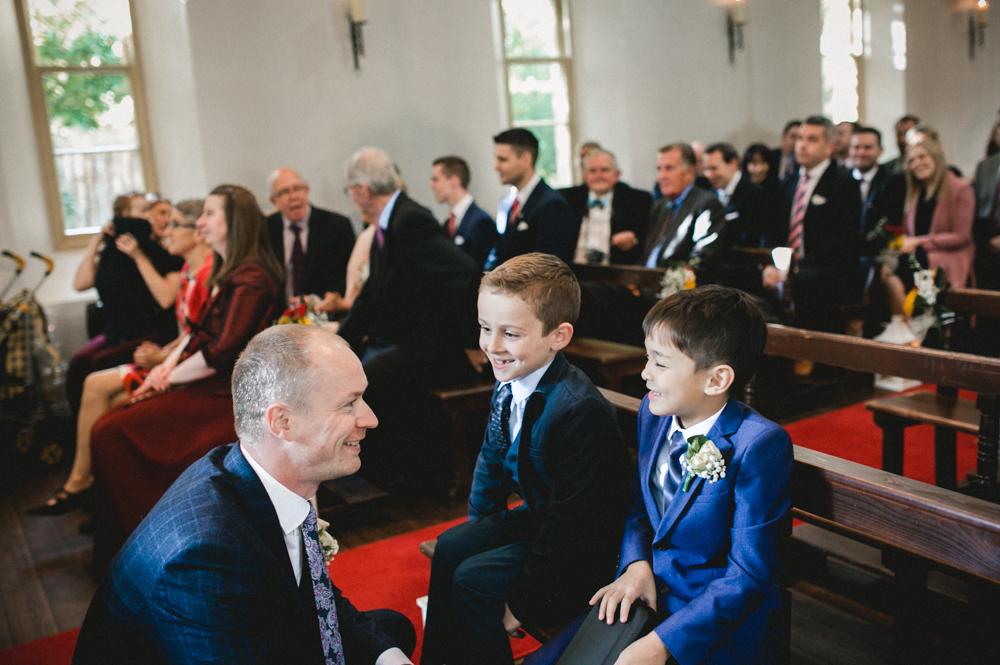 Brooklodge wedding photographs-36.jpg