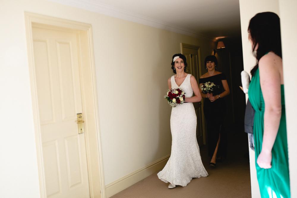 Brooklodge wedding photographs-37.jpg
