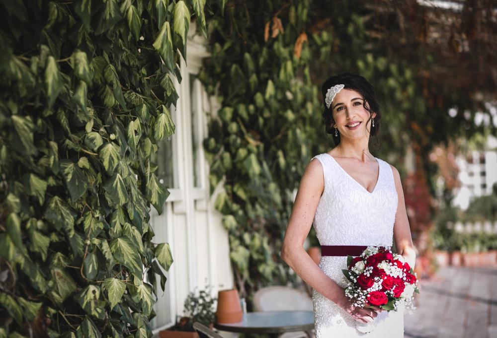 Brooklodge wedding photographs-40.jpg