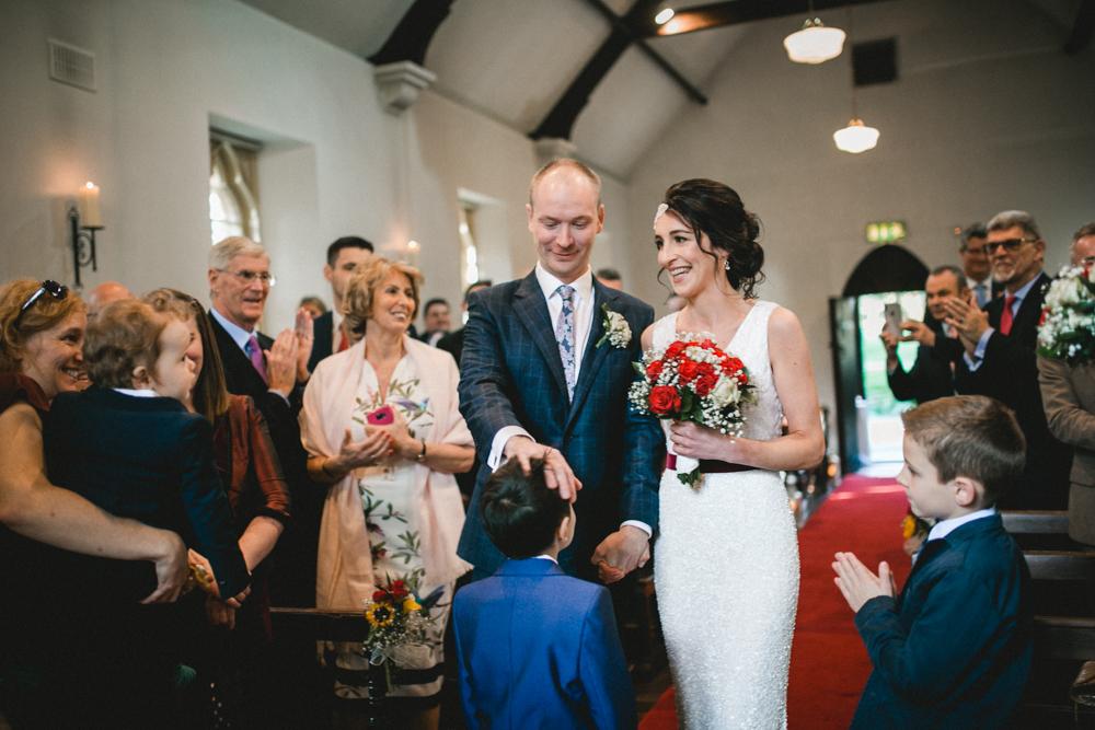 Brooklodge wedding photographs-45.jpg