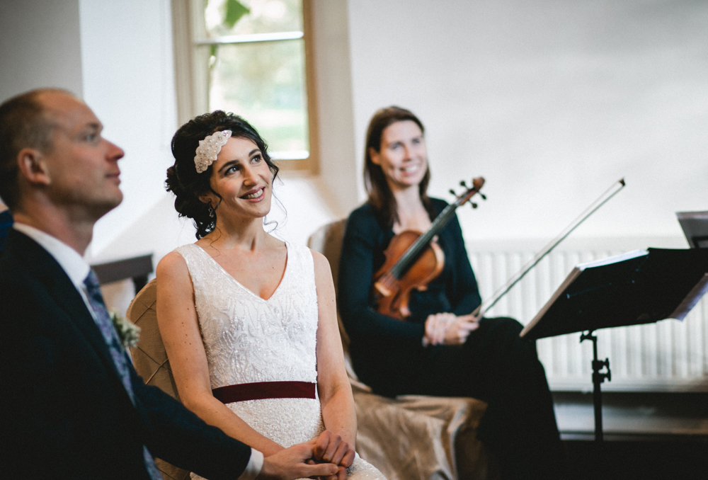Brooklodge wedding photographs-46.jpg
