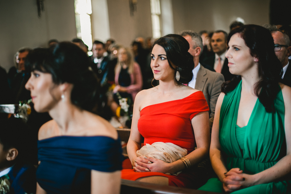 Brooklodge wedding photographs-48.jpg