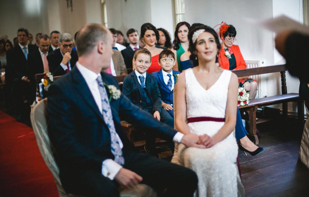Brooklodge wedding photographs-49.jpg
