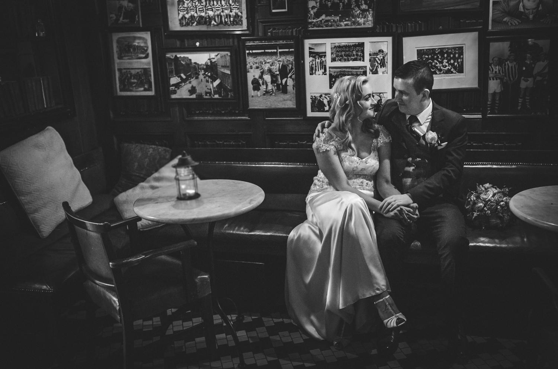 weddings at Langtons-41.jpg