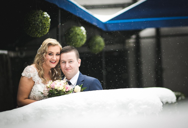 weddings at Langtons-36.jpg