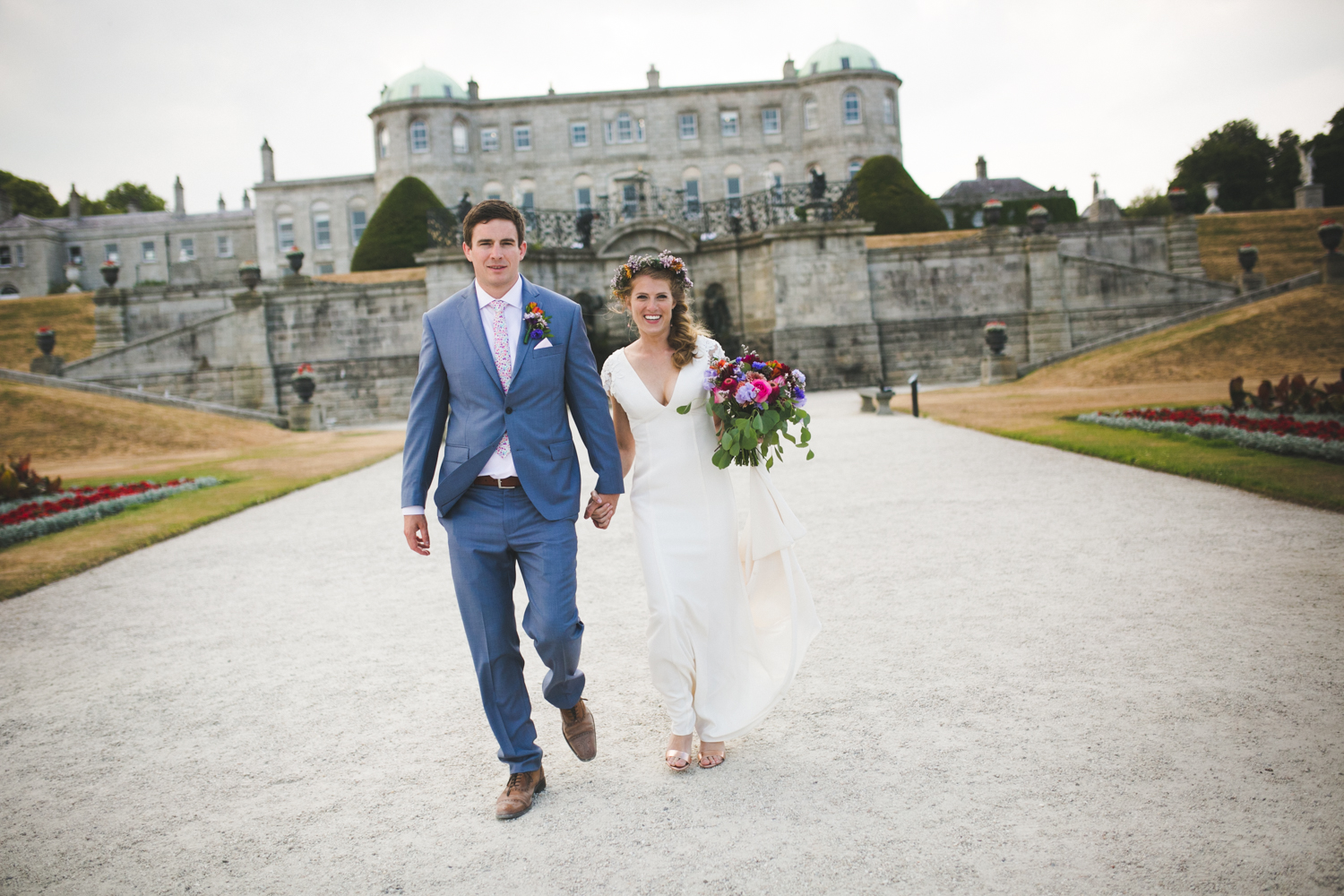 Powerscourt estate wedding-24.jpg