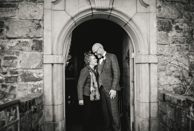 Village at Lyons wedding-48.jpg