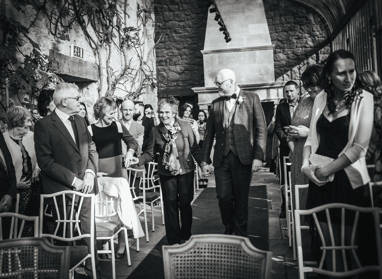 Village at Lyons wedding-49.jpg