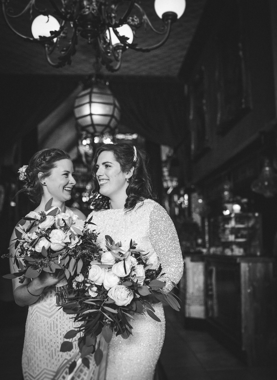 Fallon and Byrne wedding-10.jpg