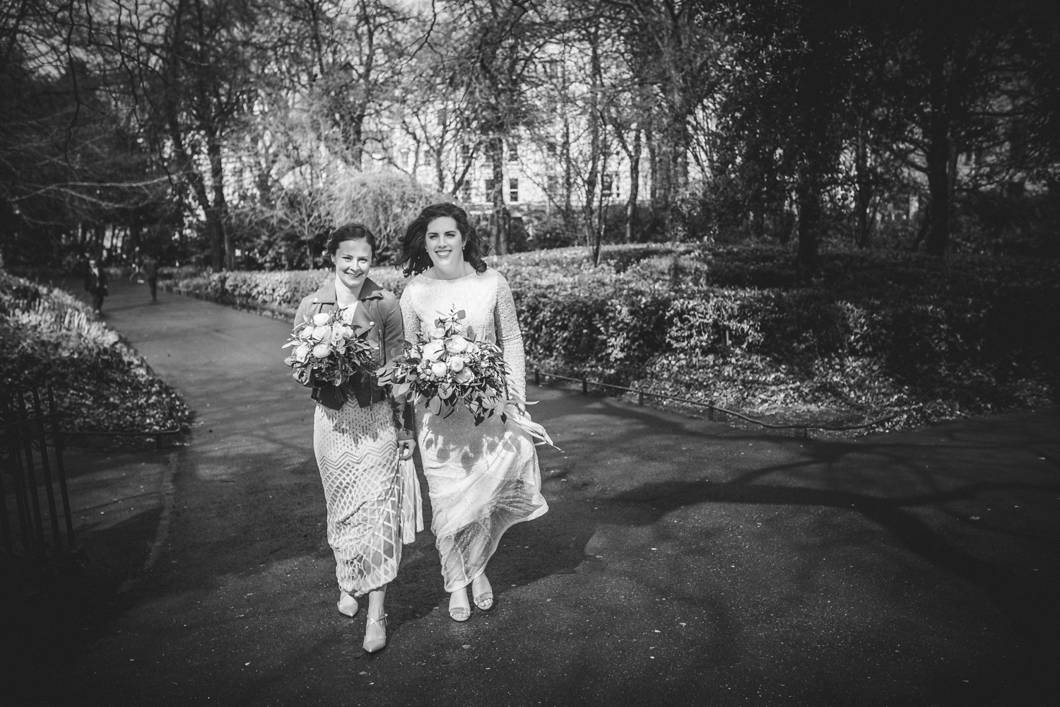 Fallon and Byrne wedding-22.jpg
