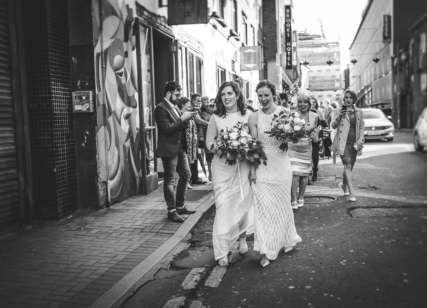 Fallon and Byrne wedding-54.jpg