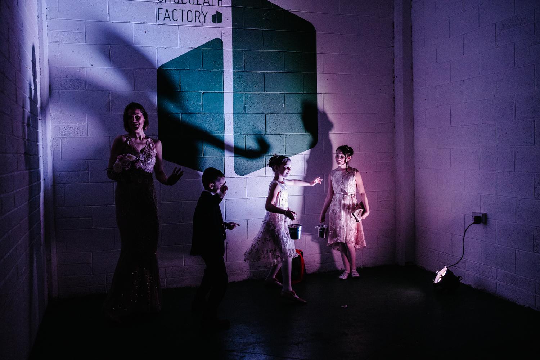 The Chocolate Factory wedding photography-23.jpg