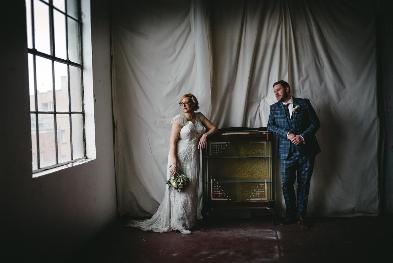 The Chocolate Factory wedding photography-136.jpg