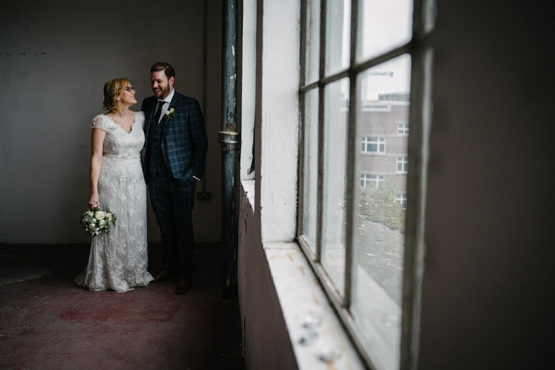 The Chocolate Factory wedding photography-137.jpg
