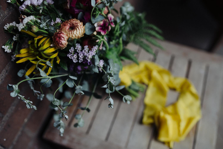 Chocolate Factory wedding-4.jpg