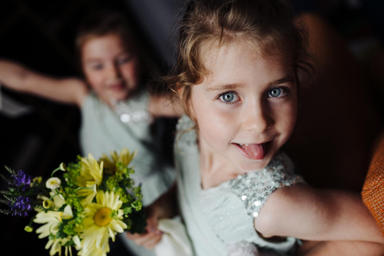 Chocolate Factory wedding-8.jpg