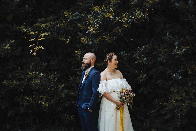 Chocolate Factory wedding-28.jpg