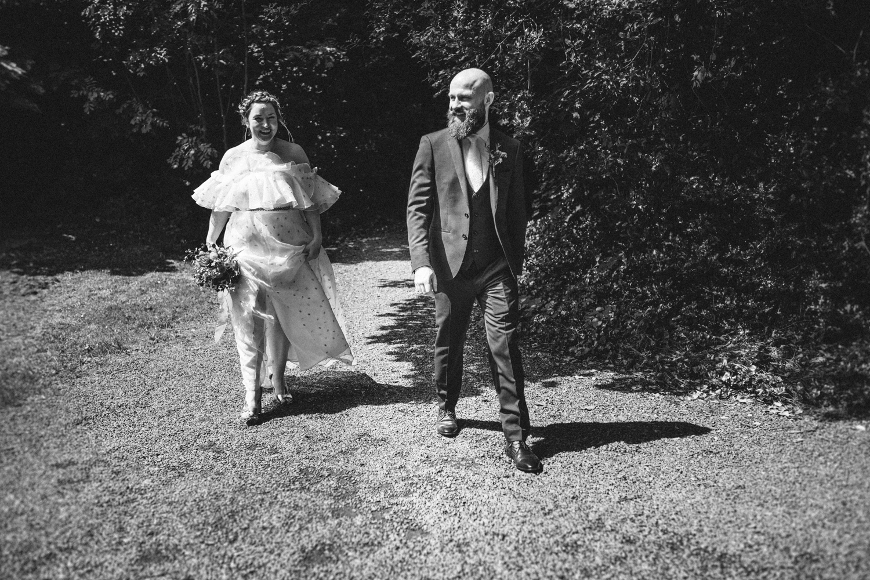 Chocolate Factory wedding-29.jpg