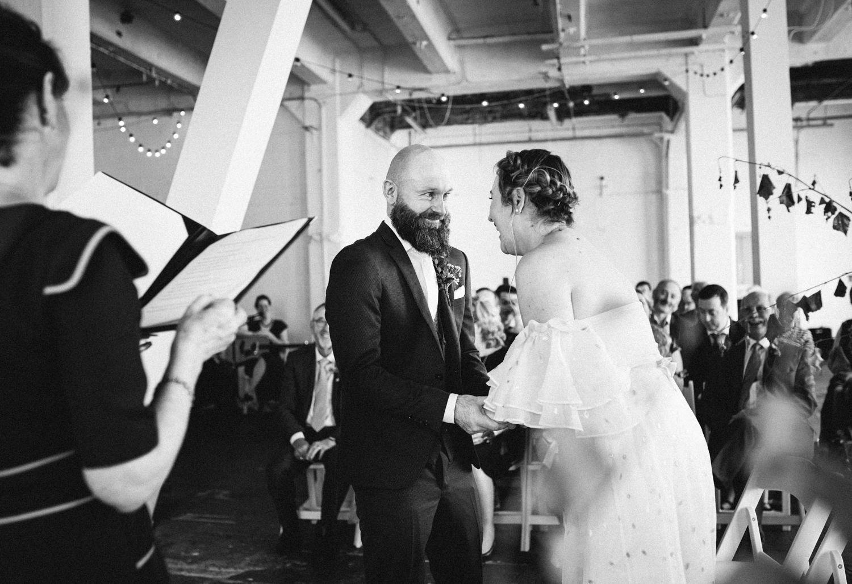 Chocolate Factory wedding-37.jpg