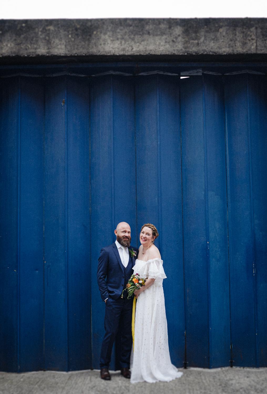 Chocolate Factory wedding-40.jpg
