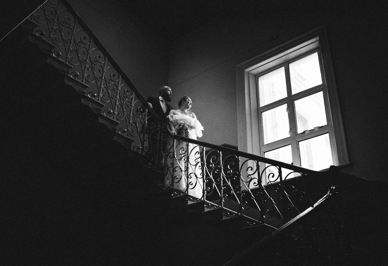 Chocolate Factory wedding-41.jpg