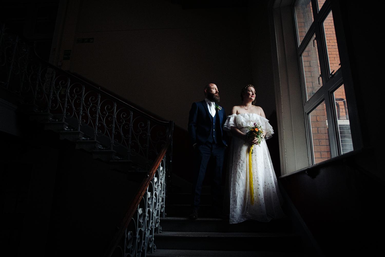 Chocolate Factory wedding-42.jpg