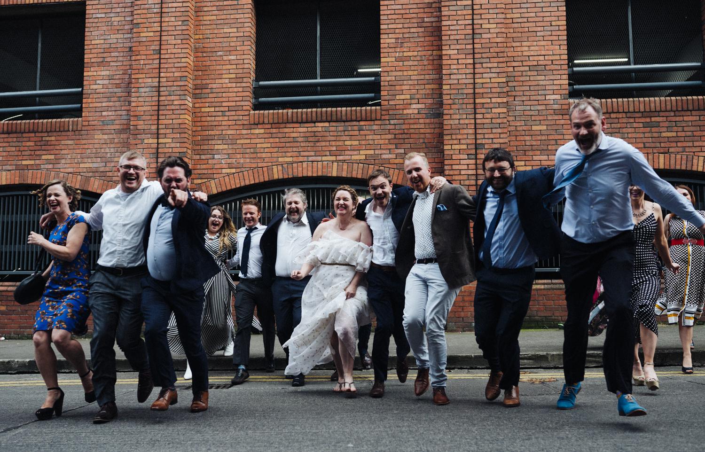 Chocolate Factory wedding-45.jpg