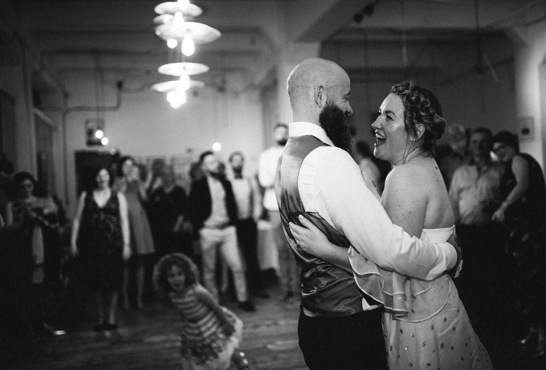 Chocolate Factory wedding-46.jpg
