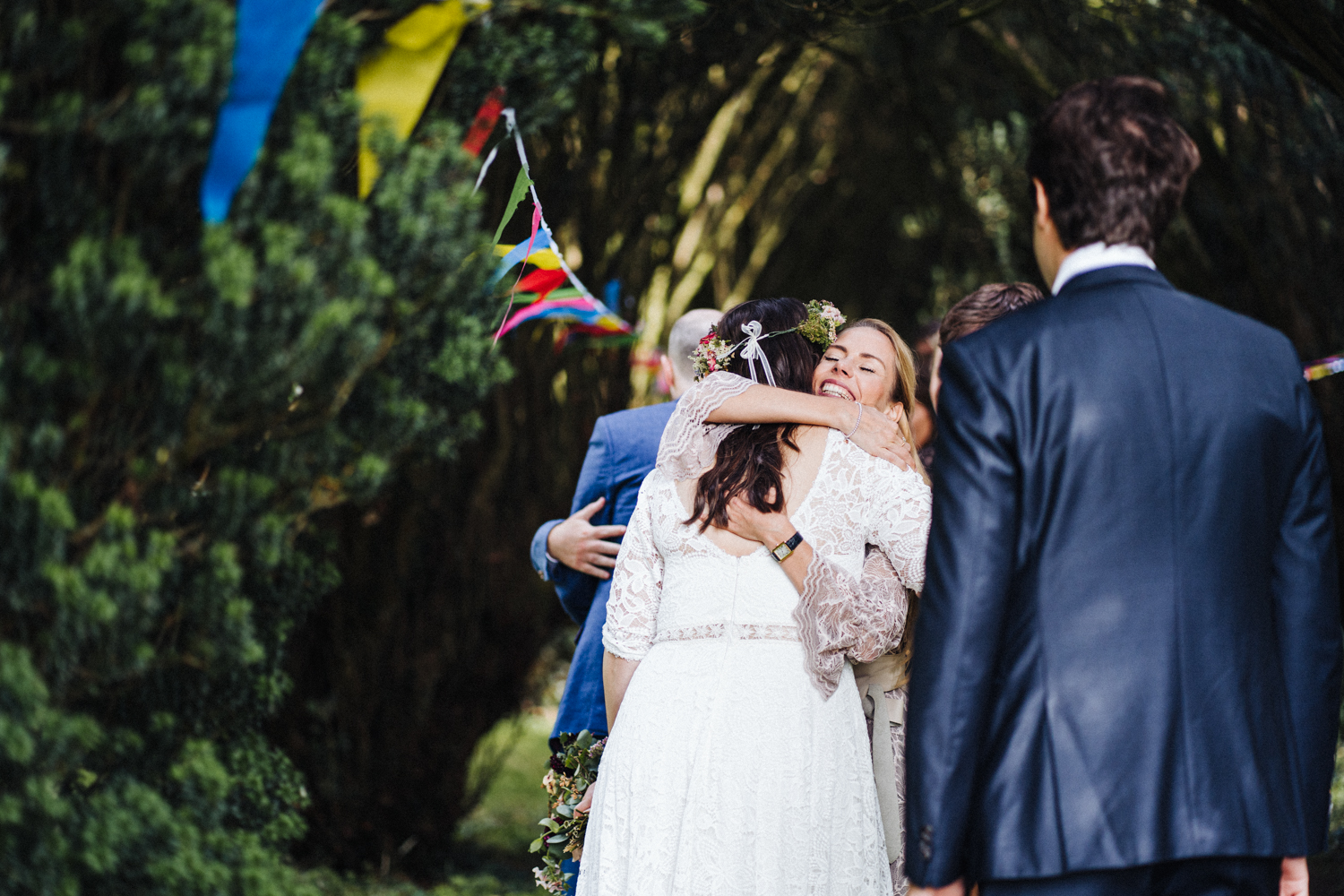 Lisnavagh House wedding -35.jpg