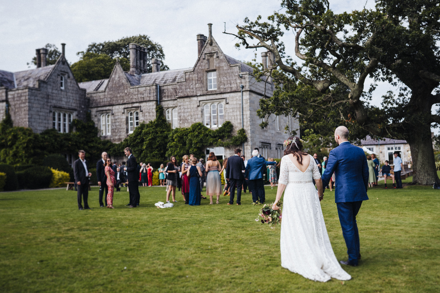 Lisnavagh House wedding -53.jpg